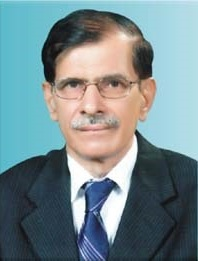 chairman OICOA